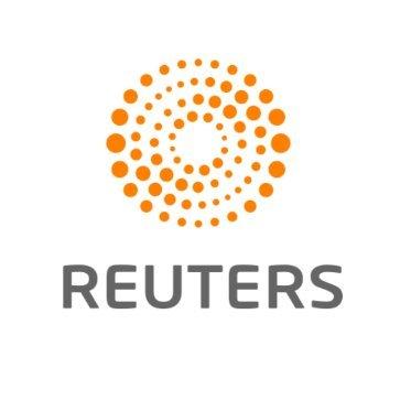 Avatar - Reuters India