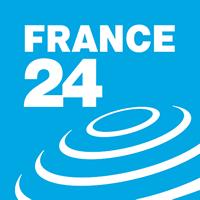 Avatar - France 24