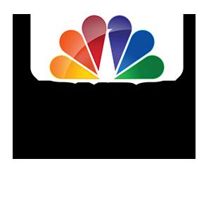 Avatar - CNBC-TV18