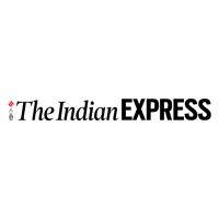 Avatar - Indian Express