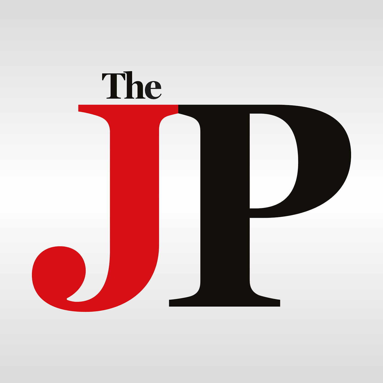 Avatar - The Jakarta Post