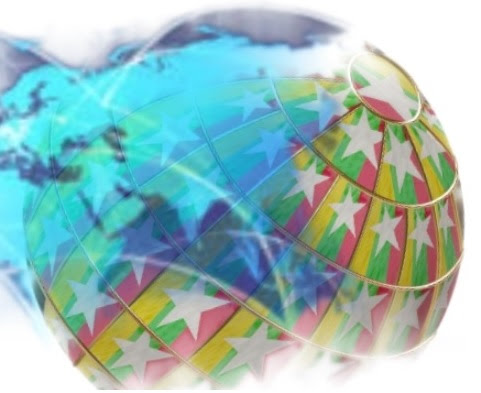 Avatar - My News: My World